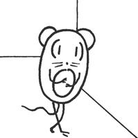 2017 hamster