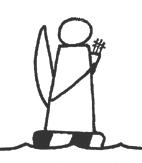 archery-buoy