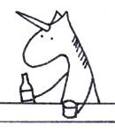 bartending-unicorn