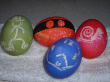 eggs-fish-0041