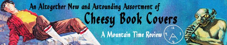cheesy-banner-8