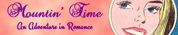 romance-banner