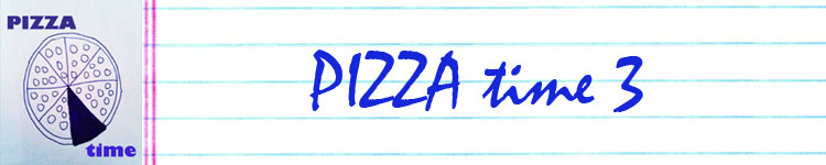 pizza-time-header-3
