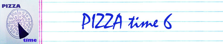 pizza-time-header-61