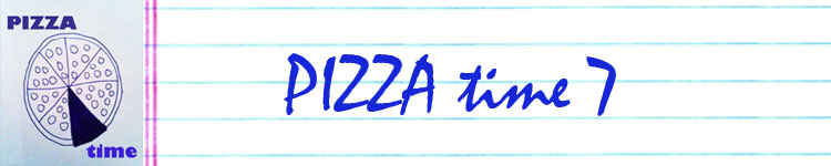 pizza-time-header-7