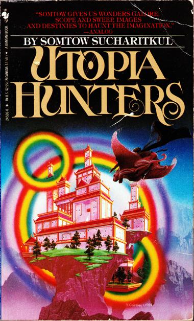 utopia-hunters