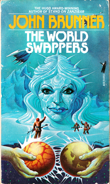world-swappers