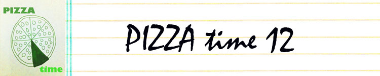 pizza-time-header-121