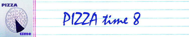 pizza-time-header-8