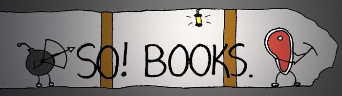 so-books