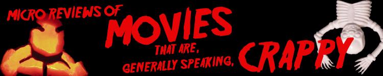 movie-banner-3