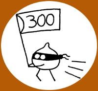 onion-300