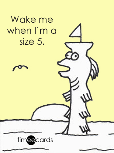 size-five