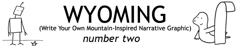 wyoming-2-banner-2